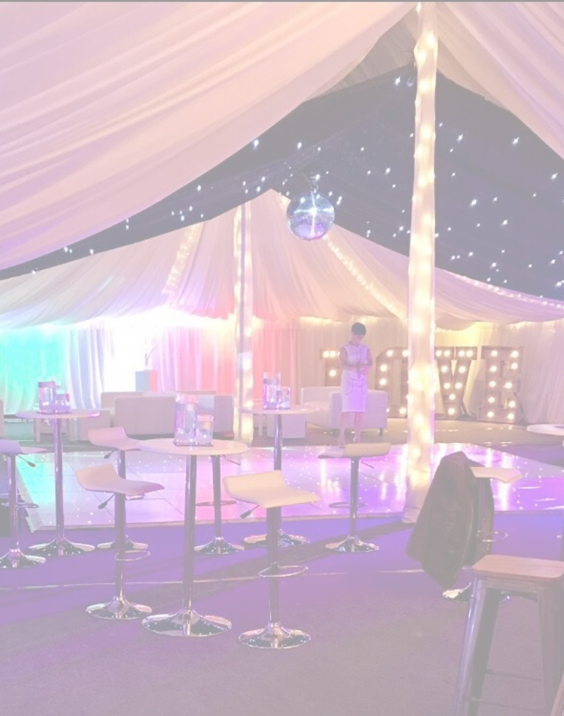 Corporate Events 1